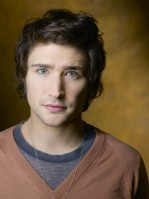 Matt Dallas pic #286501