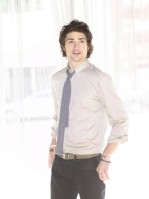 Matt Dallas pic #286725