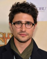 Matt Dallas pic #287914