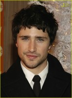 Matt Dallas pic #288548