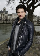 Matt Dallas pic #287967