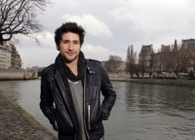 Matt Dallas pic #289266
