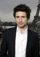 Matt Dallas pic #291465