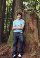 Matt Dallas pic #290626