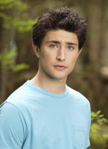 Matt Dallas pic #290634