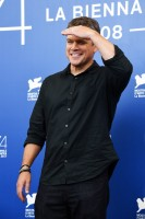 Matt Damon pic #959527