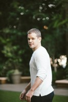 Matt Damon pic #836463