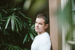 Matt Damon pic #836461