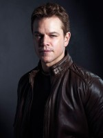 Matt Damon pic #836459