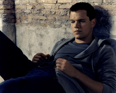 Matt Damon pic #144705