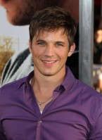 photo 21 in Matt Lanter gallery [id478312] 2012-04-20