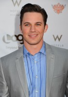 photo 23 in Matt Lanter gallery [id477045] 2012-04-18