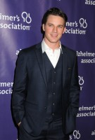 photo 29 in Matt Lanter gallery [id466593] 2012-03-30
