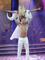 photo 3 in Matt Pokora gallery [id511356] 2012-07-17
