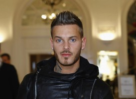 photo 9 in Pokora gallery [id511350] 2012-07-17
