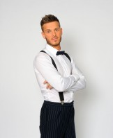photo 25 in Matt Pokora gallery [id509616] 2012-07-12