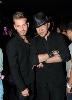 photo 10 in Matt Pokora gallery [id511349] 2012-07-17