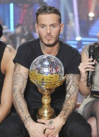 photo 20 in Pokora gallery [id509621] 2012-07-12