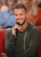 photo 5 in Matt Pokora gallery [id511354] 2012-07-17