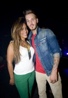 photo 26 in Matt Pokora gallery [id509615] 2012-07-12