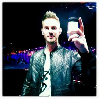 photo 22 in Matt Pokora gallery [id509619] 2012-07-12