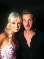 photo 12 in Pokora gallery [id510853] 2012-07-17
