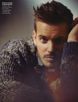 photo 16 in Matt Pokora gallery [id509625] 2012-07-12