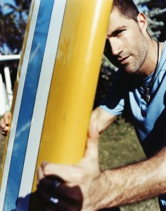 Matthew Fox pic #64940