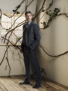 Matthew Fox pic #122641