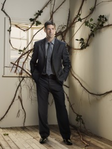 Matthew Fox pic #122740