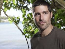 Matthew Fox pic #362528