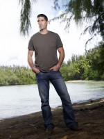 Matthew Fox pic #362505