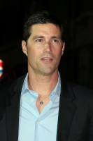 Matthew Fox pic #672907