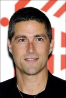 Matthew Fox pic #673061