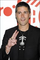 Matthew Fox pic #673065