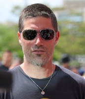 Matthew Fox pic #671110