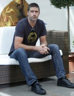 Matthew Fox pic #671118