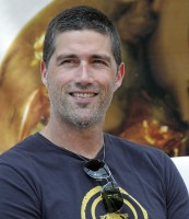 Matthew Fox pic #671116