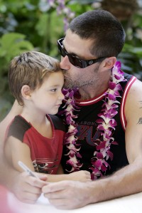 Matthew Fox pic #259952