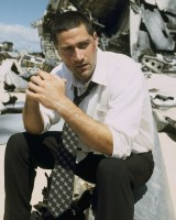 Matthew Fox pic #362565