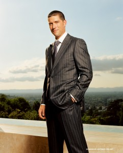 Matthew Fox pic #101392