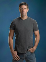 Matthew Fox pic #362513