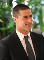 Matthew Fox pic #312823