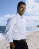 Matthew Fox pic #362520