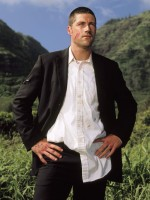 Matthew Fox pic #362496