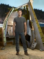 Matthew Fox pic #362487