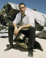 Matthew Fox pic #362537