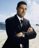 Matthew Fox pic #362550