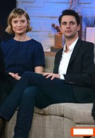 photo 12 in Matthew Goode gallery [id588173] 2013-03-28