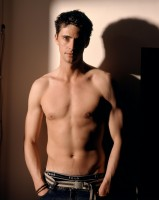 Matthew Goode pic #322001